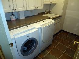 Basement Remodeling Ideas On A Budget by Laundry Room Charming Laundry Room Pictures Basement Laundry