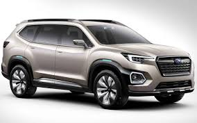 subaru forester black 2018 subaru forester xt concept redesign and release date new