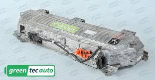 2009 cadillac escalade hybrid review cadillac escalade hybrid battery with cells