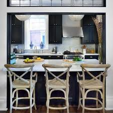 221 best modern victorian images on pinterest victorian houses