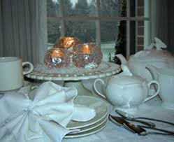 christmas tea party favors 78 best christmas tea party ideas images on