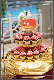 wedding cake balikpapan kue pengantin fajar wedding organizer balikpapan