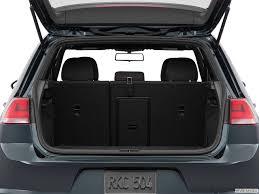 vw minivan 2015 10154 st1280 049 jpg