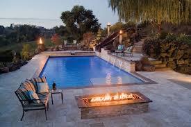 Deck Patio Design Pictures 6 Pool Deck U0026 Patio Design Ideas Luxury Pools