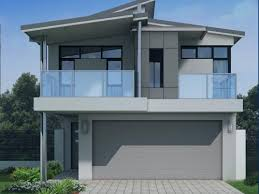 home desings home builders perth mandurah new house designs plan wa