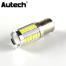 Fog Light Led Bulbs by Popular Mitsubishi Light Bulb Buy Cheap Mitsubishi Light Bulb Lots