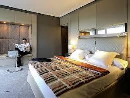 hotel avec dans la chambre gard chambre d hote ales luxury gites et chambres d h tes avec piscine