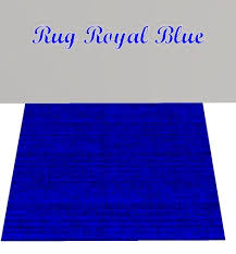 royal blue rugs corepy org