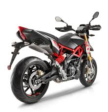 honda cbr latest model price 2017 aprilia dorsoduro 900 first look 11 fast facts