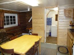 our cabins grand mesa lodge