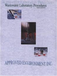 approved environment inc study guides
