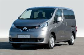 nissan nv200 nissan nv200 review u2014 ameliequeen style
