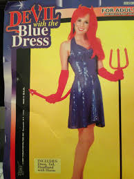 the beatles halloween costumes halloween costumes based on song lyrics offbeat home u0026 life
