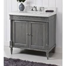 fairmont designs bathroom vanity fairmont designs general plumbing supply walnut creek american
