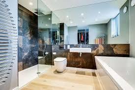 luxury bathrooms 11 luxury bathrooms homebuilding renovating