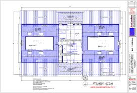 Horse Stall Floor Plans by The Carolina 01