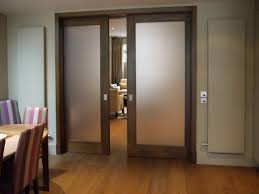Sliding Glass Pocket Doors Exterior Glass Pocket Doors Price Multi Slide Doors And Glass Pocket