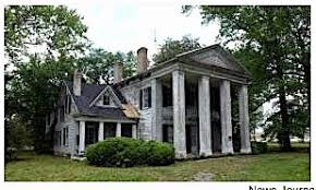 revival home plans 60 awesome of historic revival house plans images home