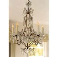 Shabby Chic Lighting Ideas by 58 Best Shabby Lighting Images On Pinterest Chandeliers Pendant