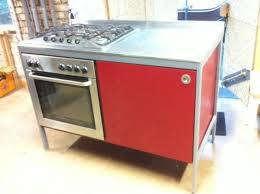 ikea udden k che udden küche erfahrung logisting varie forme di mobili idea