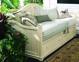 Providence Outdoor Daybed by Outdoor Daybed With Storage Outdoor Designs