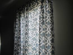 108 In Blackout Curtains by Decorating Elegant Interior Home Decorating Ideas With 108