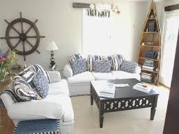 unique home interior design ideas simple zen home decor artistic color decor unique on interior
