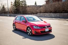 volkswagen golf gti 2015 black review 2015 volkswagen golf gti canadian auto review