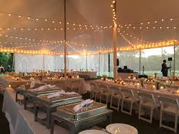 weddings dave u0027s specialty foods