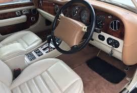 bentley turbo r coupe bentley turbo r jss wedding cars