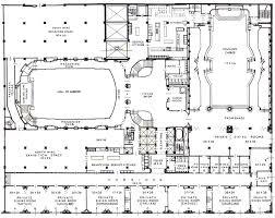 Warehouse Floor Plans by Index Of Gaming Tools Shadowrun Maps Floorplans
