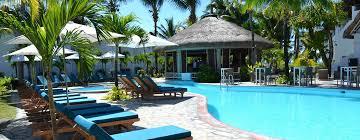 hotel veranda mauritius veranda palmar 100 images veranda palmar world leisure