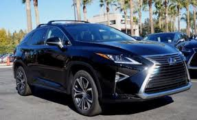 lexus rx 400h youtube f sport questions tow hitch and also roof rails clublexus