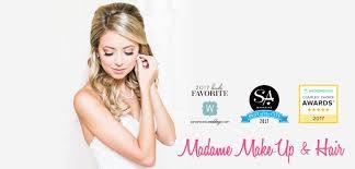 makeup school san antonio madame makeup madame makeup