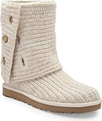 ugg womens eliott boots ugg australia s cardy metallic free shipping