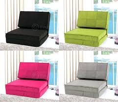 home designer pro layout kid sleeper chair best images about i can dream on chair bed flip