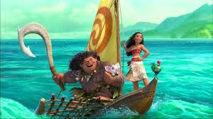 film moana wikipedia how the story of moana and maui holds up against cultural truths