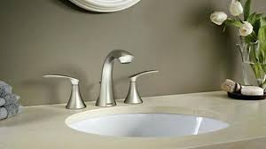 What Are Bathroom Fixtures Home Depot Bathroom Fixtures Home Depot Faucets Kitchen Or Home