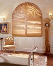 window treatments manhattan draperies manhattan valances manhattan