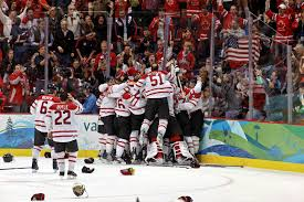 hockey u0027s influence on canada a 5 page essay on the impact the