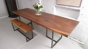 clean a teak dining table rhama home decor