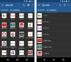 android iptv apk iptv apk version 3 7 5 ru iptvremote android iptv