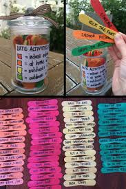best 25 diy gifts for girlfriend ideas on pinterest birthday
