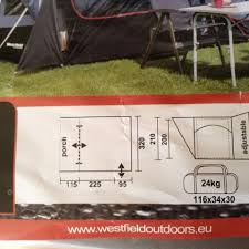Motorhome Awnings For Sale Quest Westfield Driveaway Motorhome Awning For Sale In