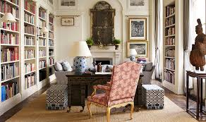 chic home interiors the secrets of decorating the most beautiful homes