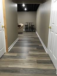 Locking Bamboo Flooring Decorating Make Your Home More Wonderful With Usfloors For Home