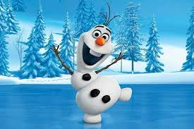 frozen mini movie air cinemas christmas disney