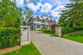 luxury home builders oakville oakville real estate homes for sale oakville ontario oakville