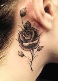 danielhuscroftcom roos shoulder schouder arm front neck roses