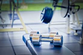 elk grove ca gym california family fitness